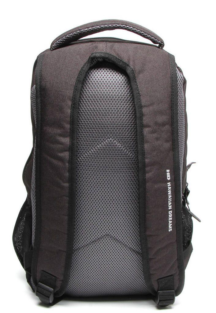 Mochilas Para Notebook HD HDM1601900