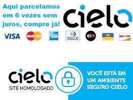 banner-cielo