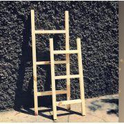 Escada Decorativa - 1
