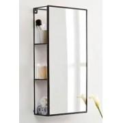 Espelho Industrial 1