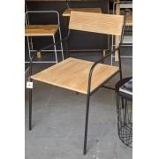 Cadeira Industrial IV