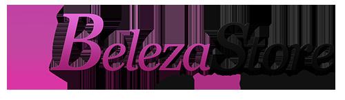 Beleza Store