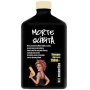 Lola Shampoo Hidratante Morte Súbita 250 ml