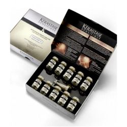 Kerastase Densifique Hair Density Programme Stemoxydine 5% Anti Hair Loss