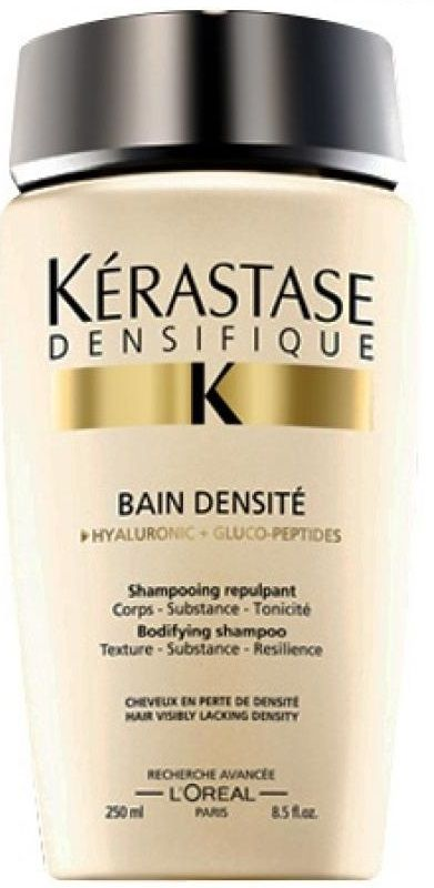 Kérastase Densifique Shampoo Bain Densite 250 ml