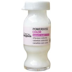 Loreal Ampola Vitamino Color  Power Dose Color - 10ml