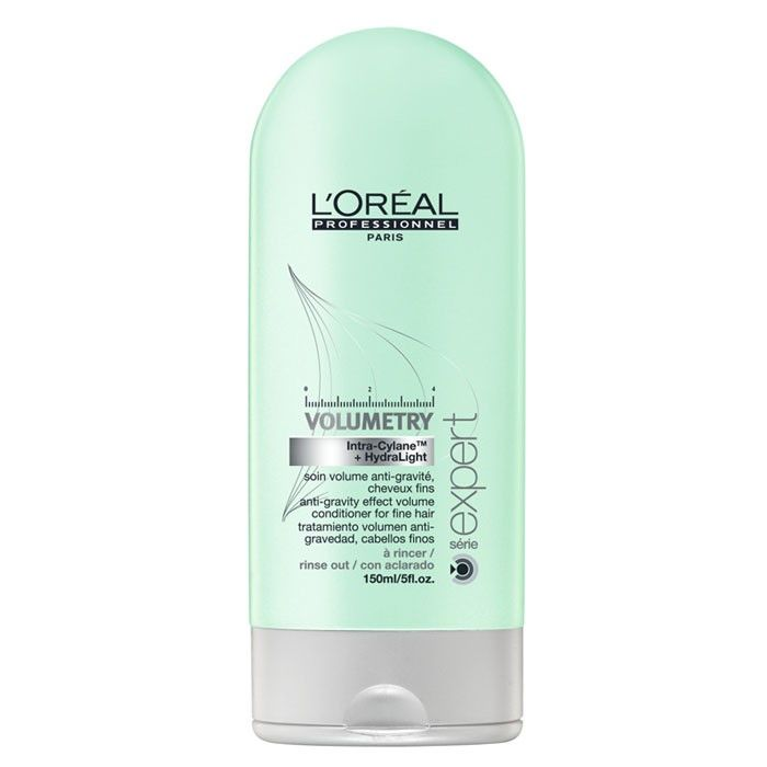 Loreal Professionnel Volumetry Condicionador 150 ml