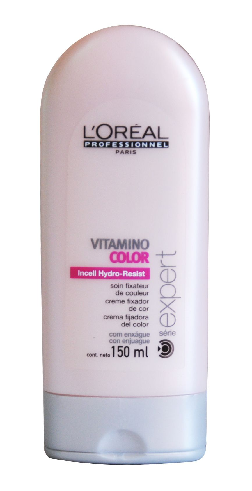 Loreal Vitamino Color  Condicionador 150ml