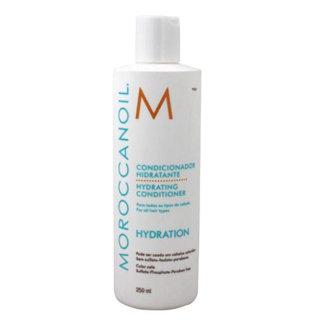 Moroccanoil Condicionador Hidratante 250 ml