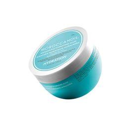 Moroccanoil Mascara de Hidratação Light 250ml