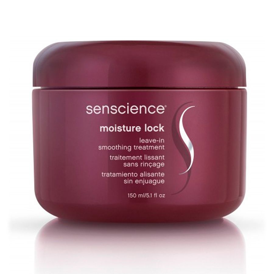 Senscience Inner Restore Intensif Máscara 150ml