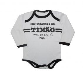 11157a93d body personalizado - Busca na Doremi Bebê roupas de bebê e infantis ...