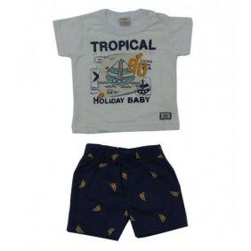 3ae41dbfd elian - Busca na Doremi Bebê roupas de bebê e infantis e acessórios