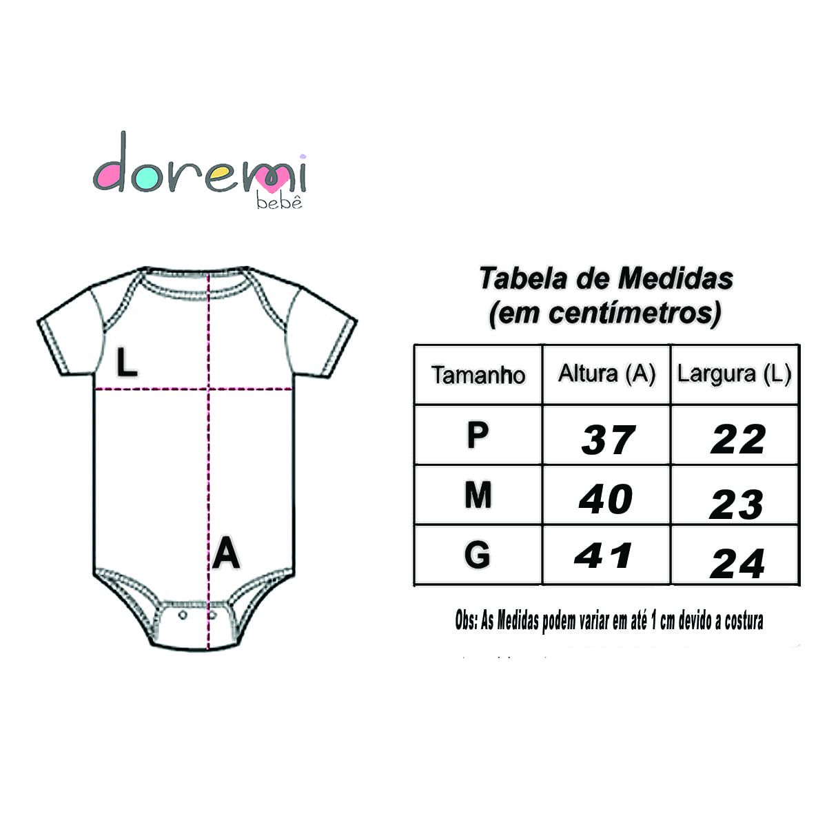 conjunto bebê body e shorts e boné Flamengo