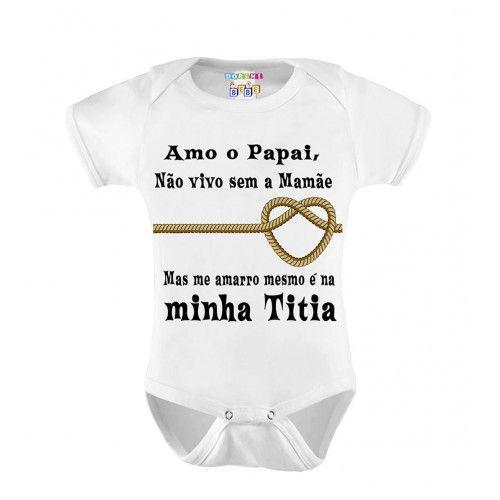 3adee9624592 Doremi Bebê roupas de bebê e infantis e acessórios