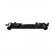 Caixa de Radiador Superior Fiat Palio 1.5 Bocal 46mmx360mm