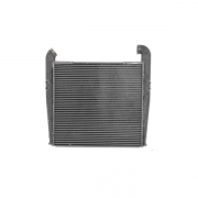 Intercooler Scania 114T 114R 124T 124R Diesel 1995 a 2008