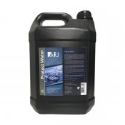 Protect Water Água Desmineralizada Arj 5lts