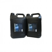 Protect Water Água Desmineralizada Arj 5lts Kit Com 2 Unidades
