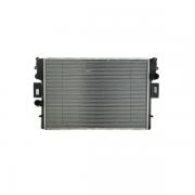 Radiador Iveco Daily Diesel Com Ar / Sem Ar Manual 2007 a 2011
