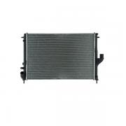 Radiador Renault Duster 1.6 2.0 16V Com Ar Manual 2012 a 2015