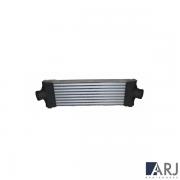 Radiador de Ar/Intercooler Ford - Ranger, Transit 2.4 Tdci C/Ar 2011/2014