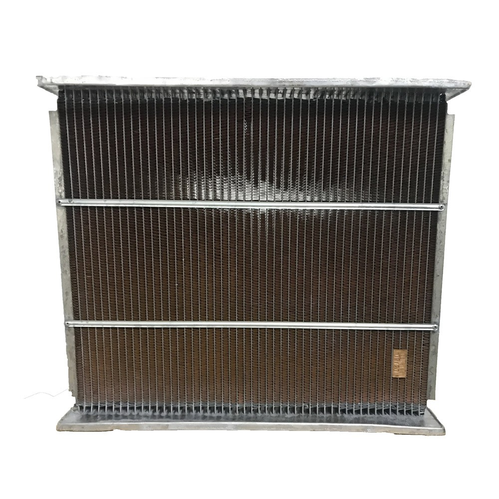 Bloco / Colmeia Motor Estacionario Mwm d 225-3/4 Cilindro/ d 229-3/4 Cilindro - 440x530x2cti Cab. 115x530 - MHM