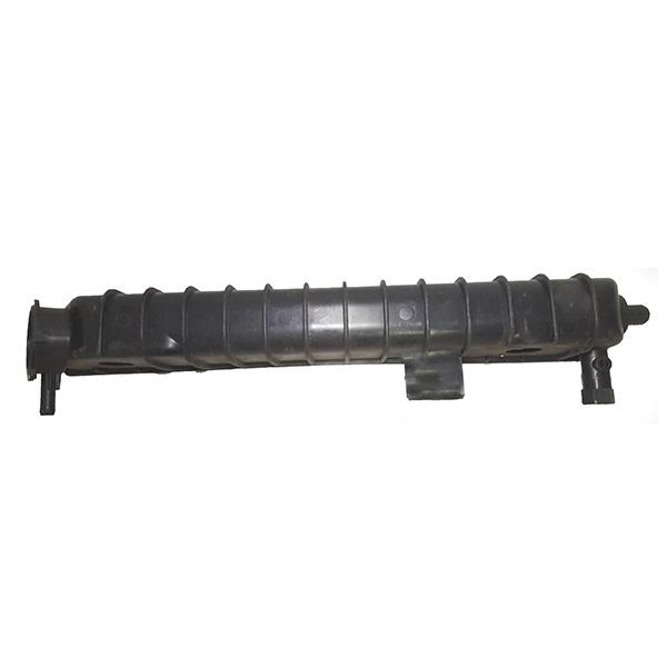 Caixa de Radiador Blazer Lado Tampa Com Elemento Óleo Aberto 417mmx57mm