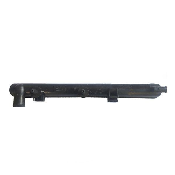 Caixa de Radiador Superior Citroen C3 42mmx415mm