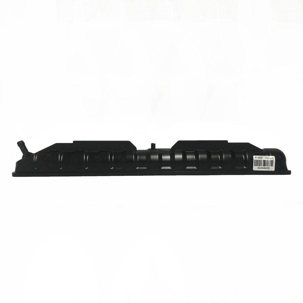 Caixa de Radiador Inferior Fiat Ducato 49mmx429mm
