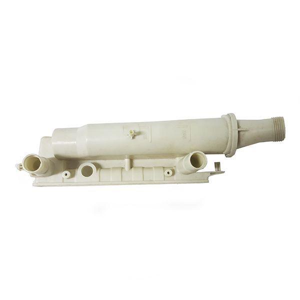 Caixa de Radiador Fiat Palio C/Reservatório 42mmx361mm