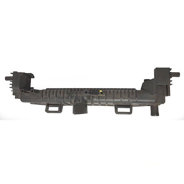 Caixa de Radiador Inferior Chevrolet Spin Cobalt Automático 42mmx394mm