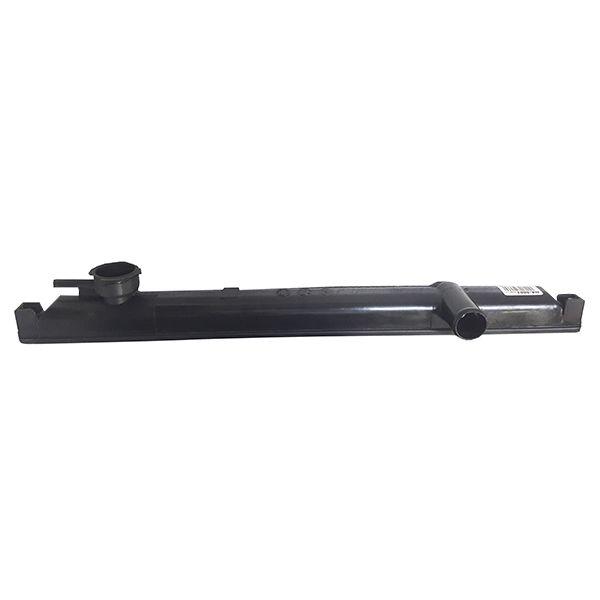 Caixa de Radiador Superior Hafei Effa Towner 44mmx487mm