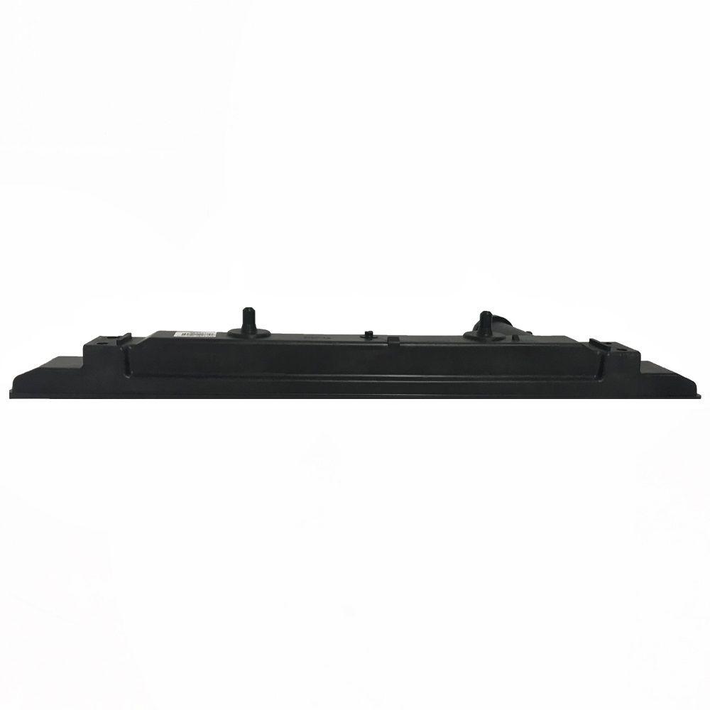 Caixa de Radiador Inferior Hyundai HR 62mmx590mm