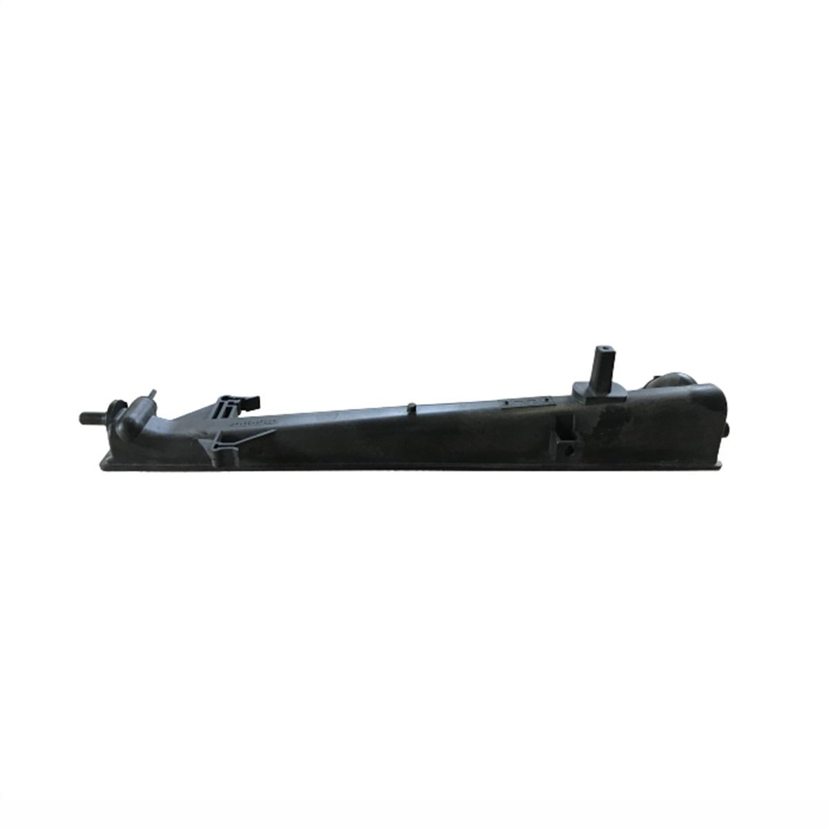 Caixa de Radiador Inferior Hyundai Tucson Lisa 46mmx473mm