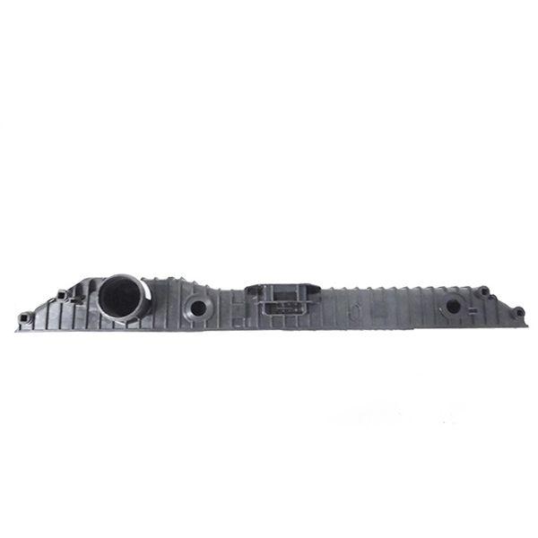 Caixa de Radiador Inferior Mercedes Axor 3340 77mmx701mm