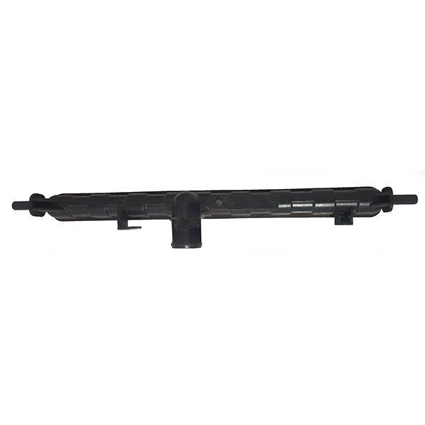 Caixa de Radiador Monza Kadett Inferior Fino 416mmx37mm
