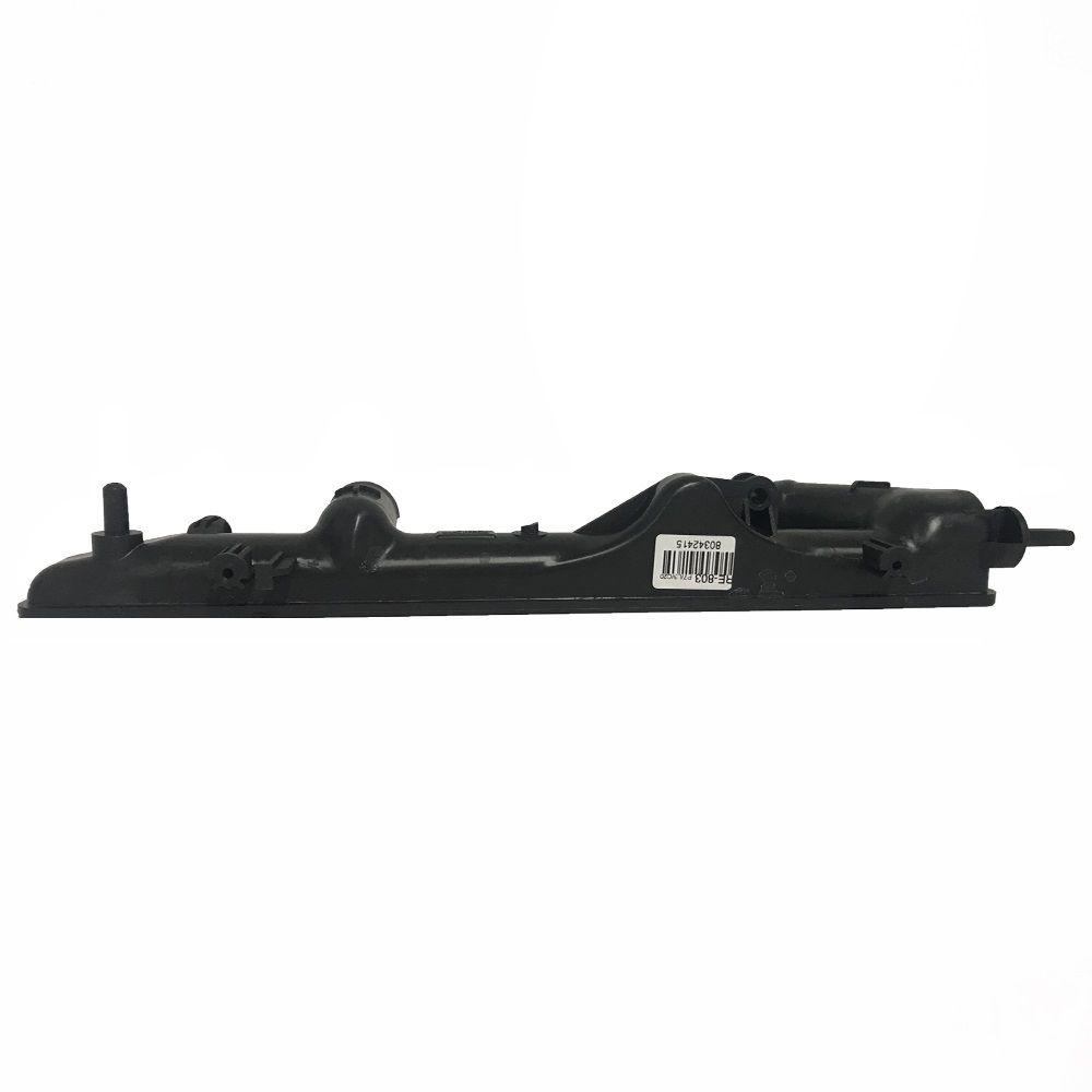 Caixa de Radiador Superior Renault Scenic 42mmx415mm