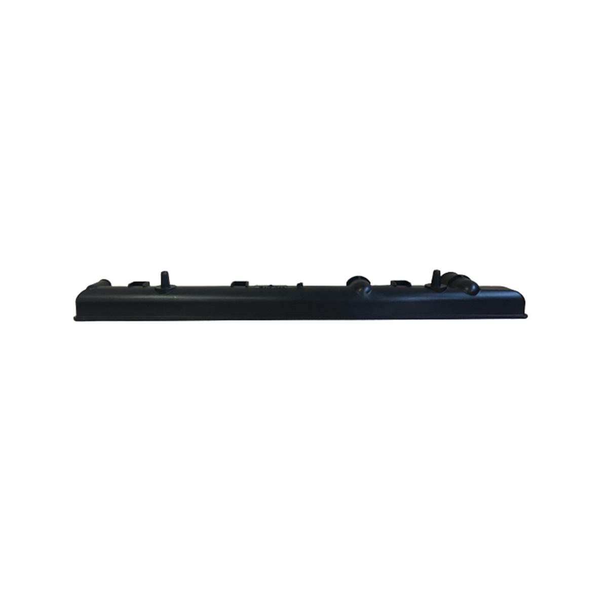 Caixa de Radiador Superior Peugeot 307 Citroen C4 Largo 47mmx563mm