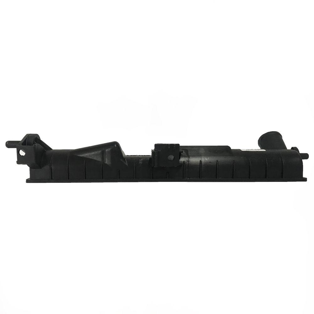 Caixa de Radiador Vectra Ar 97 Fechado 54mmx375mm