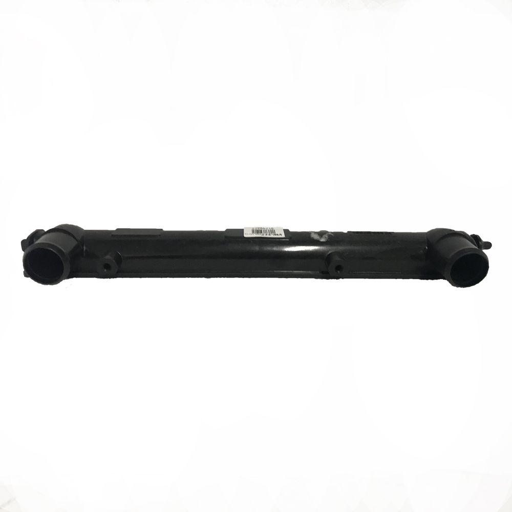 Caixa de Radiador Superior Volkswagem Polo Classic 46mmx377mm