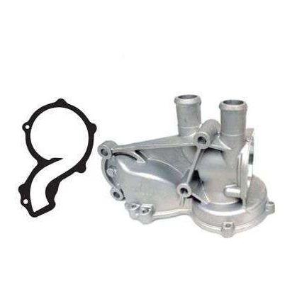 Carcaça da Válvula Termostática Ford / Volkswagen