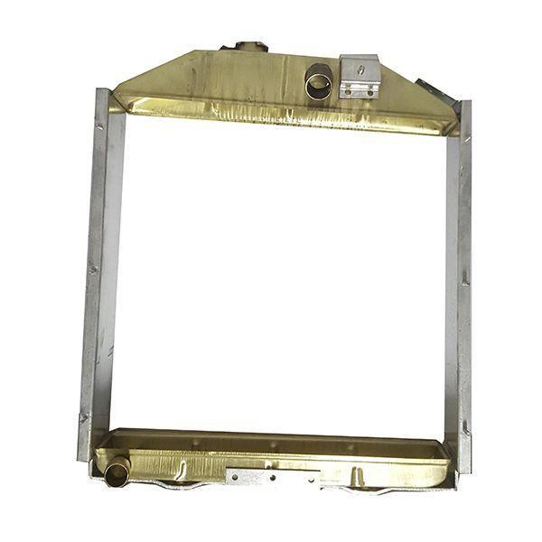 Conjunto de Caixa MWM D225-6/D229-6 Kit Completo