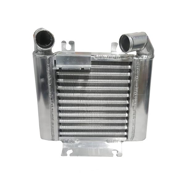 Intercooler Kia Motors Bongo 2.5 Diesel Com Ar / Sem Ar 2005 a 2019
