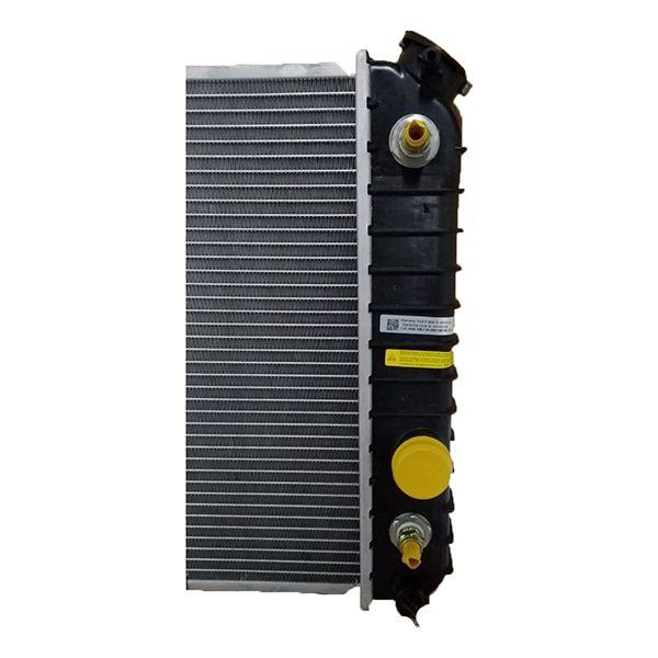 Radiador de Água Blazer S10 4.3 V6 Com Ar Automático 1993 a 1996