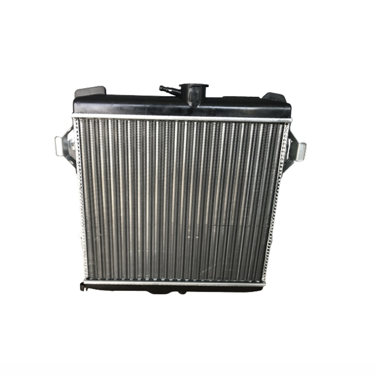 Radiador de Água Chevette 1.4 1.6 Chevy 1.6 Manual S/Ar