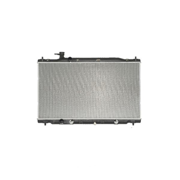 Radiador Honda Crv 2.0 2.4 16V Com Ar Manual e Automático 2007 a 2011