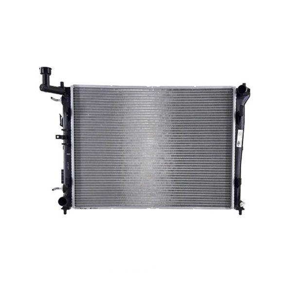 Radiador I30 I30CW / Cerato 2.0 16v Com Ar Automático 2009 a 2013