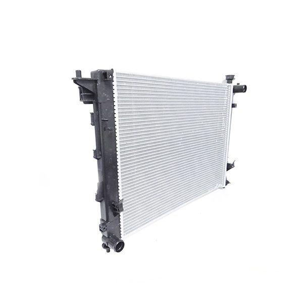 Radiador Hyundai IX35 / Kia Sportage 2.0 16v Com Ar Manual 2010 a 2014