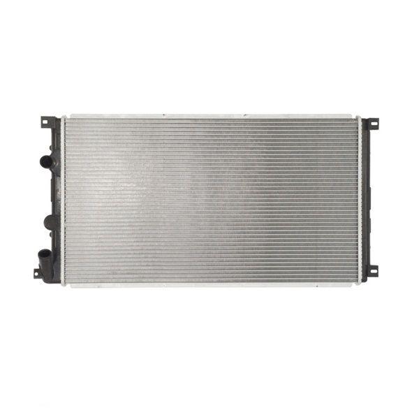 Radiador Renault Master 2.5 16V Diesel Com Ar / Sem Ar Manual 2004 a 2013